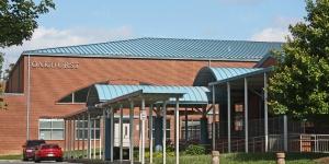 Oakhurst Elementary