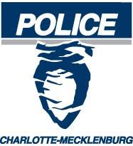 cmpd_logo-793652