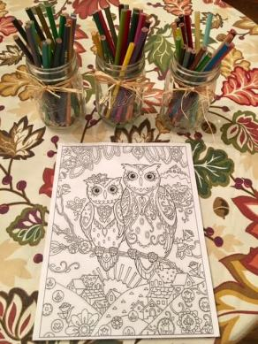 adult-coloring-sheet