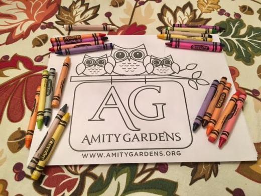 kids-coloring-sheet