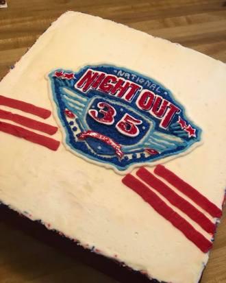 NNO Cake 1