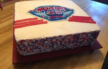 NNO Cake 2