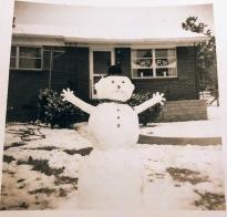 Candy Christmas 1961 2