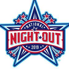 NNO 2019 logo